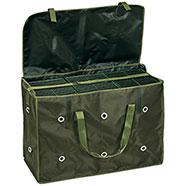 Kalibro Backpack Birdcages