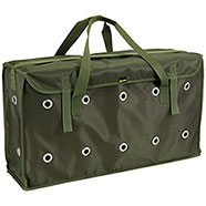 Kalibro Skylark Cage Carrier Bag