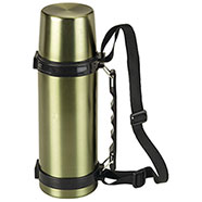 Thermos Big Green 0,75L