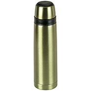 Thermos Green Slim 0,5L