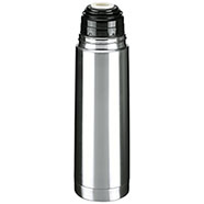 Thermos Slim Acciaio Inox 0,75L