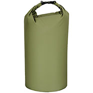 Sacca Stagna L 50 Green