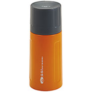 Thermos GSI Outdoors 0,5L Orange