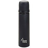 Thermos Laken Freddo Caldo 1L Black
