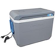 Ghiacciaia portatile Termoelettrica Campingaz Powerbox Plus 36L
