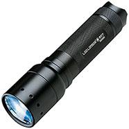 Torcia LED Led Lenser MT7 220 Lumen