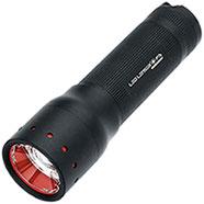 Torcia Led Lenser P7.2 320 Lumen