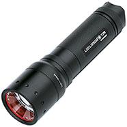 Torcia Led Lenser T7M 400 Lumen