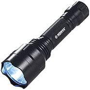 Torcia LED Konuslight-RC2