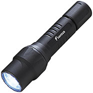 Torcia Favour XM-L2 Cree LED 640 Lumen