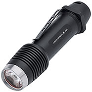Torcia Ricaricabile Led Lenser F1R Force 1000 Lumen