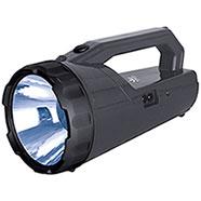 Faro LED Ricaricabile Rexer 3 Watt