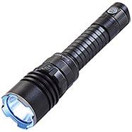 Torcia LED Fenix UC45 960 Lumen Ricaricabile