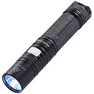 Torcia LED Fenix UC30 960 Lumen Ricaricabile