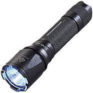 Torcia LED Fenix TK09 900 Lumen