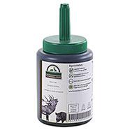 Catrame Vegetale per Ungulati Con Pennello 500 ml
