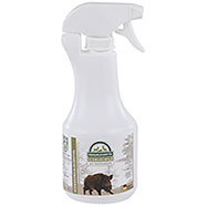 Aroma Wild Boar