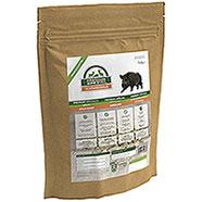 Aroma Premium Special Cinghiale