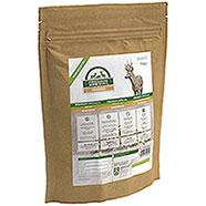 Aroma Premium Special Capriolo