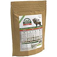 Aroma Premium Special Cervo