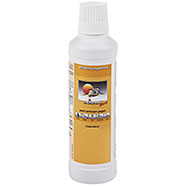 Repellente per Cinghiali Caprioli 250 ml