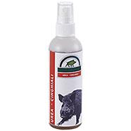 Boar's Urin Spray