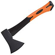 Accetta Black-Orange