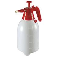 Spruzzatore manuale a pressione 2 litri