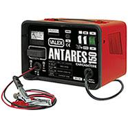 Caricabatteria Avviatore Antares 150