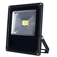 Proiettore LED 1800 lumen