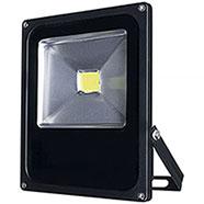 Faretto LED 1350 Lumen 20W