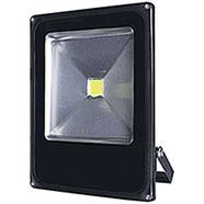 Faretto LED 3250 Lumen 50W