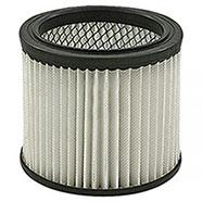 Filtro per Aspiracenere Cinder 602 Valex