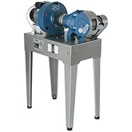 Professional Electrical Plucker Wind Senesi