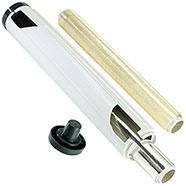 Porta Rotoli per Pellicola e Alluminio Westmark