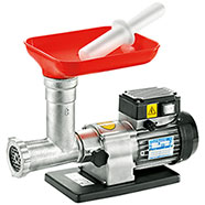 Tre Spade TC-8 Young Electric Meat Mincer