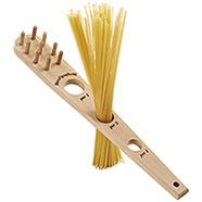 Dosa Spaghetti in Legno