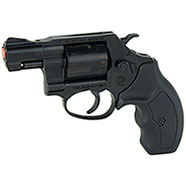 Revolver a Salve New 380 Bruni