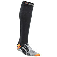 Calze uomo X-Socks Run Energizer