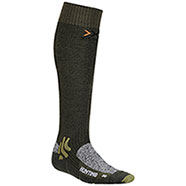 Calze uomo X-Socks Hunting Long