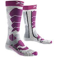 Calze X-Socks Ski Control 2.0