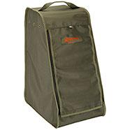 Boots Bag Kalibro