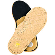 Soletta scarpe Anatomic Sport