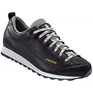 Crispi Isy Leather GTX