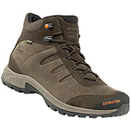 Zamberlan Ridge Mid GTX RR Brown