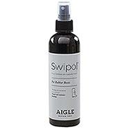Bomboletta Spray Aigle Swipol