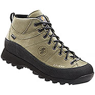 Crispi Monaco GTX Light Green