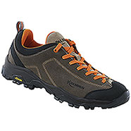 Scarpa Kalibro Oregon Point Brown-Orange New