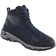 Anfibi Bassi Magnum Approach Tactical 5 Dark Navy
