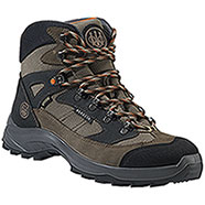 Scarponi Beretta Terrier GTX Brown